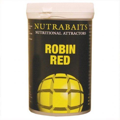 Nutrabaits Attractors Robin Red 300gr