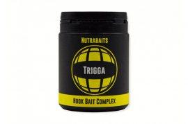 Nutrabaits Trigga Bait Soak Complex