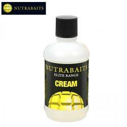 Nutrabaits Elites Cream  aroma 100ml