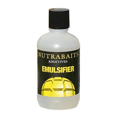 Nutrabaits Emulsifer 100ml