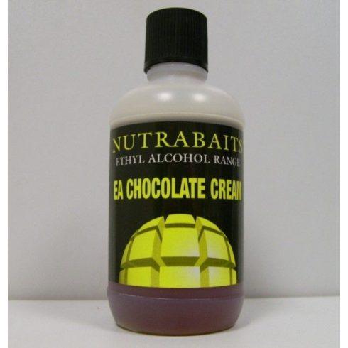 Nutrabaits Etil alk. alapú aroma 100ml chocolate