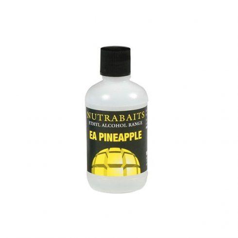 Nutrabaits Etil alk. alapú aroma 100ml pineapple