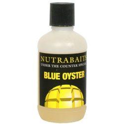 Nutrabaits Kevert aromák 100ml Blue Oyster