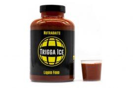 Nutrabaits Liquid Trigga  Ice 250ml