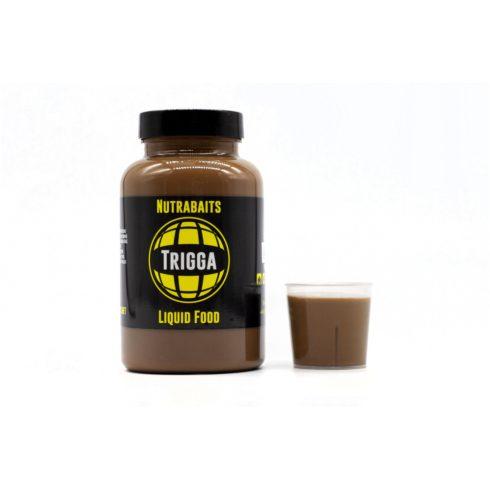Nutrabaits Liquid Trigga 250ml