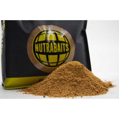 Nutrabaits Mix The Big Fish