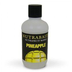 Nutrabaits Nutrafruits Pineapple  aroma 100ml