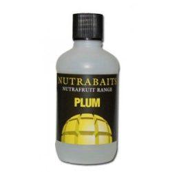 Nutrabaits Nutrafruits Plum aroma 100ml
