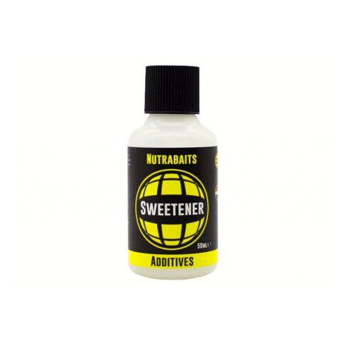 Nutrabaits Sweetener 50ml - édesítő