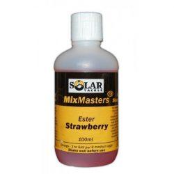 Solar Aroma Strawberry 100ml