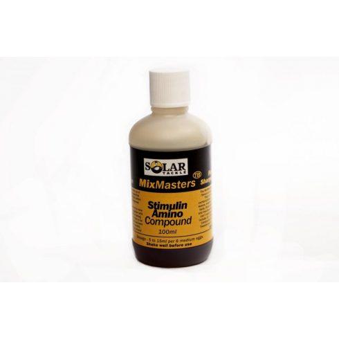Solar aroma Stimulin Amino 100ml