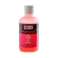 Solar aroma Secret 100ml