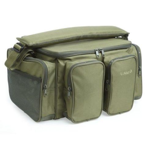 Trakker NXG Compact Carryall - Kompakt általános táska