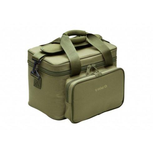 Trakker NXG Chilla Bag - Csalis hűtőtáska