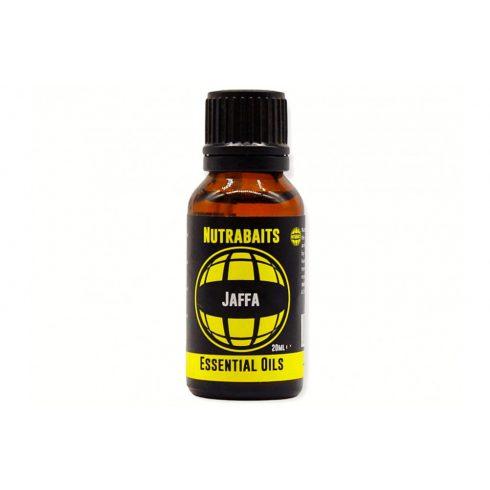 Nutrabaits Essential Oil Jaffa 20ml