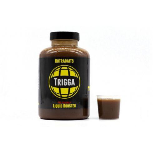 Nutrabaits Liquid Booster Trigga 500ml