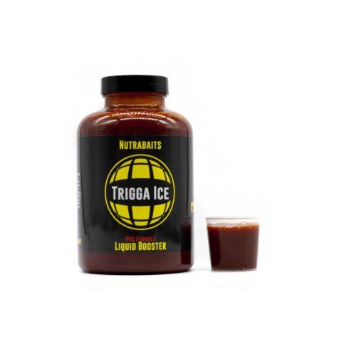 Nutrabaits Liquid Booster Trigga Ice 500ml