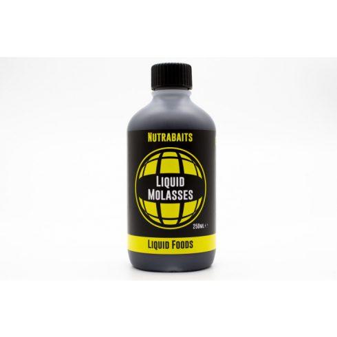 Nutrabaits Liquid Molasses 250ml