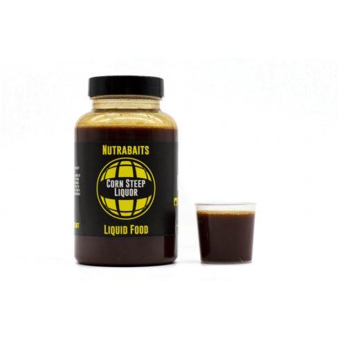Nutrabaits Liquid Corn Steep Liquor 250ml