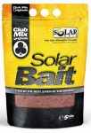 Solar Base mix 5Kg Clubmix