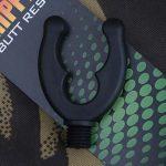 Gardner Dual Gripper - bottartó gumi villa