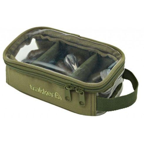 Trakker NXG Bitz Pouch Medium - Általános tároló táska (közepes)