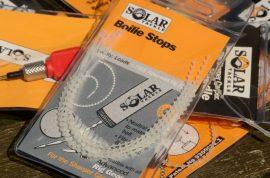 Solar Bojli Stopper