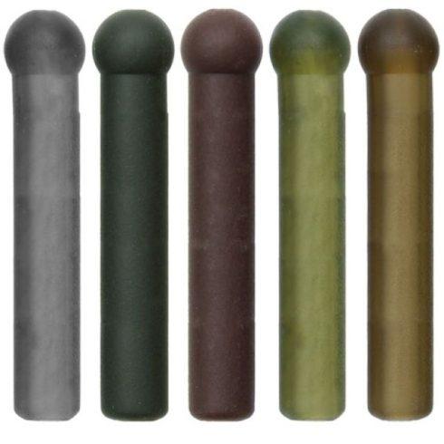 Gardner Covert Buffer Beads XL - Green