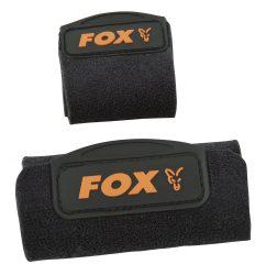 Fox Rod & Lead Bands - botösszefogó pánt