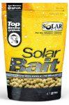 Solar Bojli Top Banana 1kg 15mm