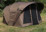 Fox Retreat+ 2 man Ventec sátor