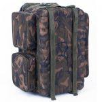 Fox Camolite Ruckall táska - hátizsák