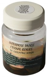 Enterprise 10ml Bojli mix barna rák/fokhagyma