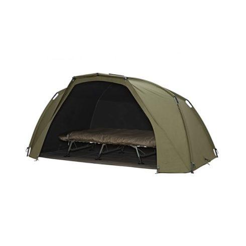 Trakker - Tempest Air V2 Bivvy - Aquatexx sátor 1 személyes