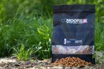CC Moore Floating Trout Pellets - Lebegő Pisztáng Pellet 11mm