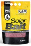 Solar Base Mix 5kg Red Herring