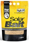 Solar Base mix 5kg Top banana