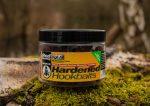 Solar - Red Herring Hardened Hookbaits - 16mm