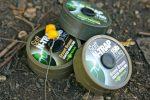 Korda N-TRAP Soft - Green - 15lb - 20m