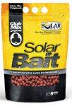Solar Bojli Clubmix 5kg 15mm