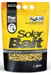 Solar Bojli Top Banana 5kg 15mm