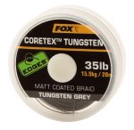 Fox Edges Tungsten Coretex 35lb