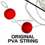 Gardner - Original PVA String - vastag PVA zsinór