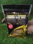 Nutrabaits Trigga Bag Mix