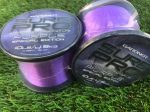 Gardner Sure Pro Purple - lila főzsinór
