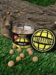 Nutrabaits Pop Up Trigga Ice 12mm