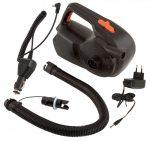 Fox újratölthető elektromos pumpa
