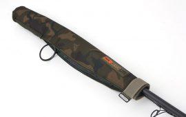 Fox Camolite Rod Tip Protector XL - botspicc védő