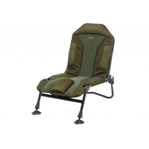 Trakker - Levelite Transformer Chair - Állítható szék