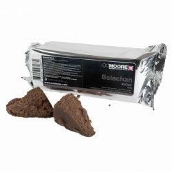 CC Moore Belachan Block - Belachan Rák Paszta